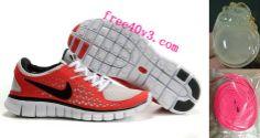b820d61c3875 27 best Mens Nike Free Run images on Pinterest