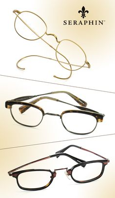 Step Into the Vintage Era with Seraphin: http://eyecessorizeblog.com/?p=4729
