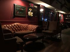 Cowboys Saloon in Fort Lauderdale, Florida - Private Party Room