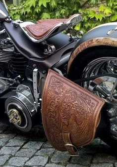 Harley Davidson News – Harley Davidson Bike Pics Motos Bobber, Bobber Bikes, Scrambler Motorcycle, Motorcycle Gear, Motorcycle Accessories, Women Motorcycle, Bobber Chopper, Triumph Motorcycles, Indian Motorcycles