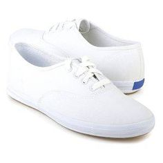 Love these stinky shoes (when worn without socks, like the Tretorns)...I lived in those too.