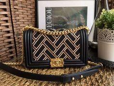 replica bottega veneta handbags wallet belt yellow