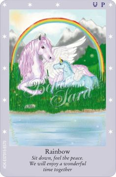 Pegasus, Horse Cards, Unicorn Pictures, Winged Horse, Unicorn Horse, Cute Horses, Animal Games, Oracle Cards, Infancy