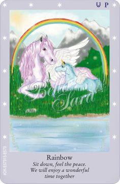 Pegasus, Horse Online, Horse Cards, Unicorn Photos, Winged Horse, Unicorn Horse, Cute Horses, Animal Games, Oracle Cards