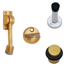 Shopping for door accessories has never ever felt so rewarding and so satisfying. But now shopping at the website of your favourite hardware store, Adonai Hardware has become much more rewarding and pleasurable with exciting discounts our customer can avail by shopping online.