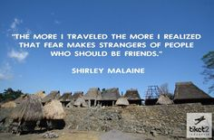 Going+On+a+Trip+Quotes | Travel quotes