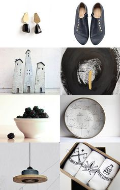 Not yet by michal keren gelman on Etsy--Pinned with TreasuryPin.com