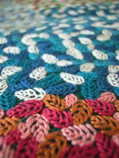Emboidery Workshop