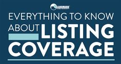 Learn how to order Landmark Home Warranty listing coverage to help protect your seller and how to convert it to a full home warranty. Home Selling Tips, Home Warranty, Heating Systems, Need To Know, Everything, Marketing, How To Plan, Education, Website