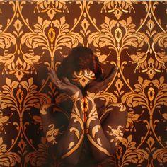 cecilia-paredes-wallpaper-camouflage-9