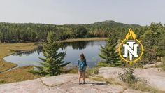 We can't get enough of the scenery in Marquette. If you're like us, check out the NMU-branded cover photos to give your social media some Wildcat spirit!