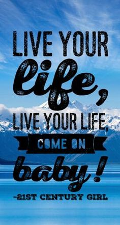 Live your life Wallpaper Iphone Quotes Songs, Song Lyrics Wallpaper, Bts Wallpaper, Bts Lyrics Quotes, Bts Qoutes, 21st Century Girl, Bts Amino, Bts Bulletproof, Bts Fans