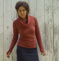 ORGANIC Darjeeling Shirt ( organic hemp and cotton fleece ) - organic hemp shirt by gaiaconceptions on Etsy https://www.etsy.com/listing/62231409/organic-darjeeling-shirt-organic-hemp