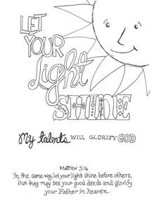 FREE Zenspirations Love  Coloring Art  Printable  Page 8x10 download Color as you read and reflect on the Bible, God's Word Journal Scripture Quotes Devotional by: anne harb Matthew 5:16