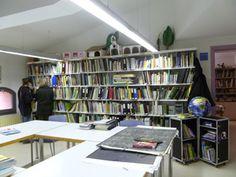 Ens incorporem al catàleg col.lectiu dels centres de documentació dels espais de la Diputació de Barcelona! http://parcs.diba.cat/web/l-informatiu/detall/-/journal_content/56_INSTANCE_xQ8K/75109/28844904