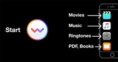 23 Best WALTR 2 – A Magic Drop Area for Your Apple Device