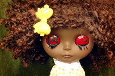 http://www.blythe-doll-fashions.com/wp-content/uploads/2012/11/ST.jpg