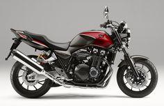 Honda-CB1300-SUPER-FOUR.jpg (2400×1555)