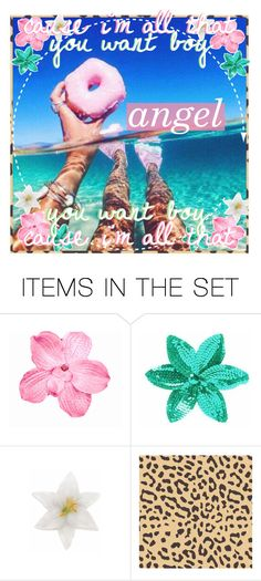 """""""❀ closed icon"""" by tropical-waters ❤ liked on Polyvore featuring art and rubysicons"""