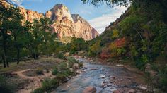 An incredible roadtrip through some of the best scenery that Utah National Parks have to offer.