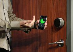 August Smart Lock, la cerradura inteligente para nuestro hogares