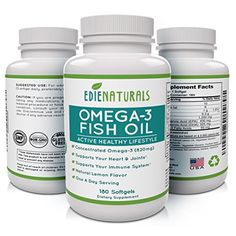 1000 ideas about omega 3 epa dha on pinterest omega 3 for Kosher fish oil