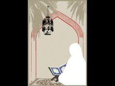Khadija bint Khuwaylid and Safiyyah bint 'Abd al Muttalib Ra Mufti Menk. https://www.youtube.com/watch?v=2oLq9M22EXM