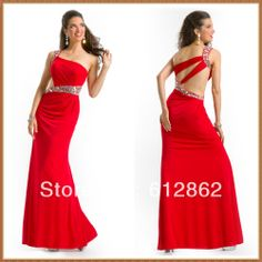 backless prom dresses | ... Backless Prom Dresses 2013 Picture in Prom Dresses from Sammi Tong