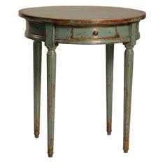 Celine Side Table | HOM Furniture