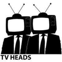 TV Heads # 14 Girls, girls, girls by TV Heads on SoundCloud