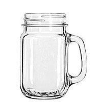 Drinking Jars | FSW