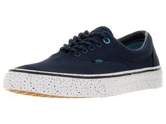 Vans Unisex Era (Speckle) Skate Shoe >> Wow! I love this. Check it out now! : Mens shoes sneakers