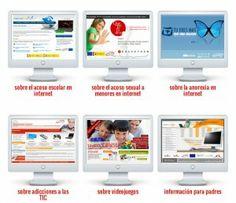 Centro de Internet Segura
