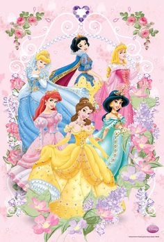Anime Disney Princess, Walt Disney Princesses, Disney Princess Fashion, Walt Disney Characters, Disney Princess Jasmine, Disney Princess Drawings, Disney Princess Pictures, Disney Pictures, Disney Drawings