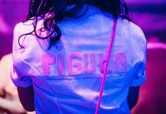 Piguła  #mypics . . . . . . . . .  #siwydym #rabka #piguła #rabkazdrój #funny #costumeparty #carnivalball #nurse #party #crazy  #happy  #lights #hangover  #longnight #portraitmood #portraitphotography #stayandwander #tangledinfilm #portraitmood #portrait_shots #portraitgames #portraits_ig #moodyports #fatalframes #killeverygram #intercollective #portraitvision #portrait