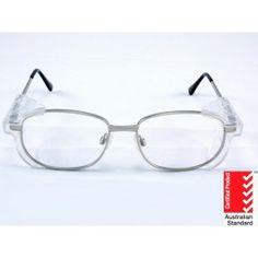 glasses order online i8o9  PSG FCS01