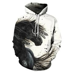 Dead Skeletons Daylight Youth Hooded Sweater Boys Girls Casual Hoodie Pullover Sweatshirt