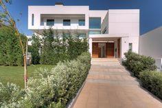 Πολυτελής βίλα 500τμΠώλησηGlyfáda, Αττική - 37499921 | LuxuryEstate.com