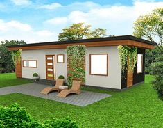 My Design, Furniture Design, Deck, Container, Behance, Profile, Concept, Interior Design, Architecture