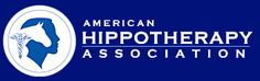 American Hippotherapy Association- Certification for Equine Assisted Psychotherapy