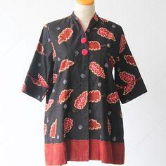 Fashion for big girls def2db8eba