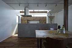 CURIOUS design workersは愛知名古屋・津島・愛西・春日井を中心に、注文住宅・リノベーションを通して「 好奇心をデザインする空間」をご提案しています。