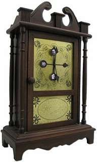 DIY Whereabouts clock - like from Harry Potter! Love it!