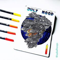 Need inspo for your next mood tracker? Here are 50 cool bullet journal mood tracker ideas you have to try! Bullet Journal Mood Tracker Ideas, Organization Bullet Journal, Bullet Journal Hacks, Bullet Journal Layout, Bullet Journal Inspiration, Bullet Journals, College Problems, Passion Planner, Happy Planner