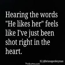 Are you looking for quotes for your crush? Express your feelings with cute crush quotes for her simply memorize or share it with your crush's. Sad Crush Quotes, Hopeless Crush Quotes, Secret Crush Quotes, Sad Love Quotes, Quotes About Crushes, Quotes About Your Crush, Crushing On Him Quotes, Cute Quotes For Your Crush, Happy Quotes