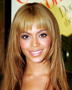 Beyoncé's Style: How Her Hair and Makeup Has Changed Through the Years 2000s Makeup, Beyonce Makeup, 2010s Fashion, Best Bow, Queen Bees, Skin Makeup, Beauty Hacks, Beauty Tips, Her Hair