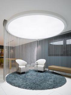 Apartment Sch by Ippolito Fleitz Group