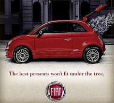 FIAT_0003_Layer Comp 3