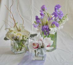 Anticipating spring Wedding Flowers Photos on WeddingWire