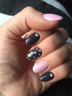 #nailsdesign